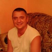 Игорь Смычек, 44 года, Водолей, Кишинёв