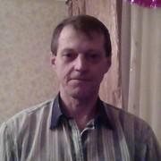 олег 54 года (Телец) Саратов
