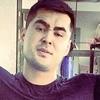 Joxongir, 27, г.Ташкент