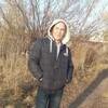 alex, 46, г.Узловая