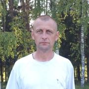 Иван 30 Бор