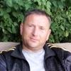 Sergey, 43, Balta