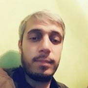 Хасан 39 Душанбе