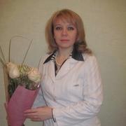 Елена 45 Липецк