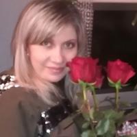 Ольга, 43 года, Овен, Екатеринбург