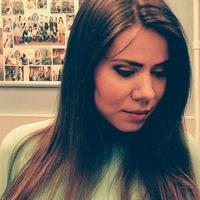 Irina Ilchenko, 33 года, Телец, Санкт-Петербург