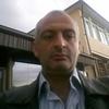 Алик, 43, г.Нальчик
