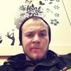 Николай, 25, г.Климовск