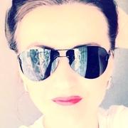 Мария, 40, г.Гродно