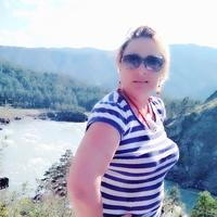 Елена, 45 лет, Водолей, Барнаул