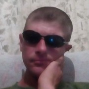 Андрей 35 Речица