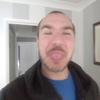 sean, 38, Bristol