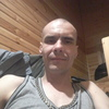 виталий, 41, г.Немчиновка