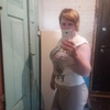 марина, 31, г.Гродно