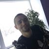 Стас, 32, г.Елань-Коленовский