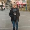 Наталья, 49, г.Востряково