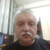 Александр, 59, г.Псков