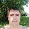 Dmitriy, 31, Svetogorsk