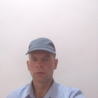 Роман, 41 год, Скорпион, Волгоград