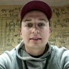 Edgars, 30, г.Вентспилс
