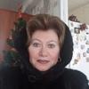 Ангелина, 60, г.Запорожье
