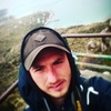 Олег, 25, г.Алушта