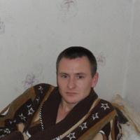 эдуард, 38 лет, Весы, Витебск