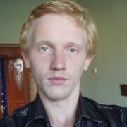 Антон 29 Алматы́