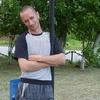 Александр, 38, г.Варнавино
