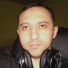Davidson, 36, г.Manaus