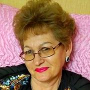 Наталья, 56, г.Лермонтов