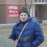 Виктор 31 Астрахань