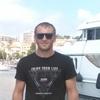 Александр, 32, г.Конотоп