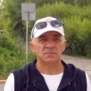 Виталий 52 года (Лев) на сайте знакомств Глубокого