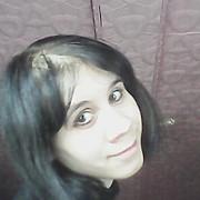 Наташа, 29, г.Боготол