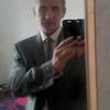 Влад, 40, г.Малорита