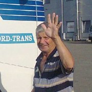 Николай, 70, г.Петропавловск