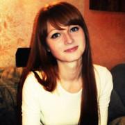 Эвелина, 29, г.Оса
