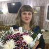 Galina, 51, Chicago