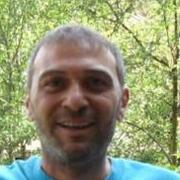 Эдуард, 39, г.Жуковский