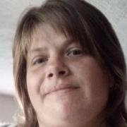 Людочка, 26, г.Конотоп