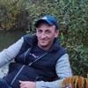 Валерий, 40, г.Гурьевск (Калининградская обл.)