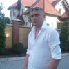Sergiu, 41, Vienna