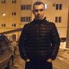 Радмир, 24, г.Нефтеюганск