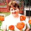 Ольга, 63, г.Геленджик