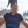 Антон, 35, г.Йошкар-Ола