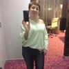 Ольга, 30, г.Подольск