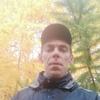 Эдуард, 30, г.Сарапул