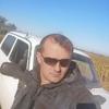 Юрий, 30, г.Целина