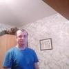 Denis, 36, г.Рига